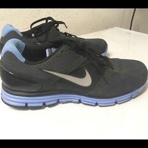 Nike Lunarglide men's size 11